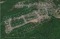 Home for sale: Lot 42 Magnolia Farms Dr., Milner, GA 30257