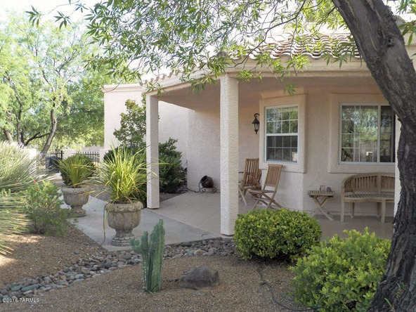 3939 W. Calle Siete, Green Valley, AZ 85622 Photo 50