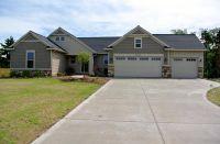 Home for sale: 4362 Unity Dr., Hudsonville, MI 49426