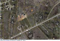 Home for sale: 10 Hwy. 31 E., Gallatin, TN 37066