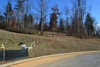 Home for sale: 2299 Old Hickory Ln., Lenoir City, TN 37772