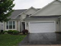 Home for sale: 1605 Vantage Dr., Shorewood, IL 60404