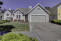 Home for sale: 2209 Ironbark Dr., Santa Rosa, CA 95403