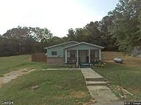 Home for sale: Washington, Rossville, GA 30741