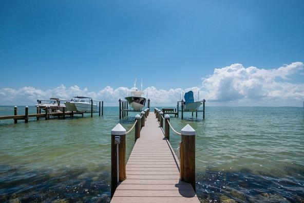 553 Buttonwood Bay Dr., Boca Grande, FL 33921 Photo 47