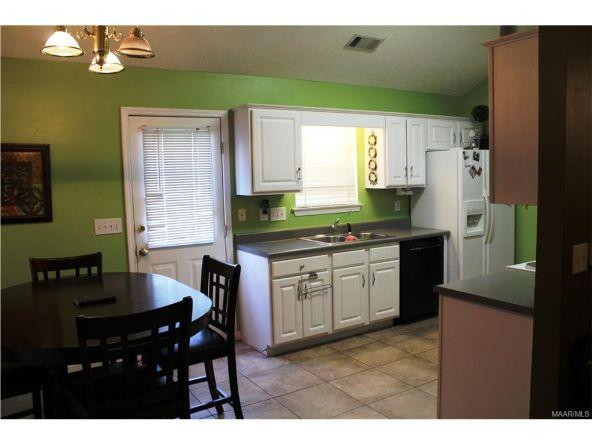 1300 Summerfield Pl., Montgomery, AL 36117 Photo 43