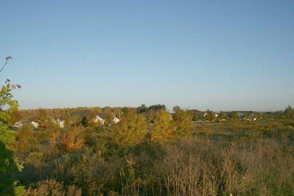 7201 Stonefield Trail, Rothschild, WI 54474 Photo 1