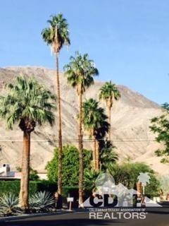 45710 Shadow Mountain Dr., Palm Desert, CA 92260 Photo 41