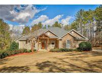 Home for sale: 4310 Boyd Rd., Douglasville, GA 30134
