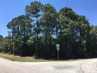 Home for sale: 1781 S.W. Open View Dr., Port Saint Lucie, FL 34953