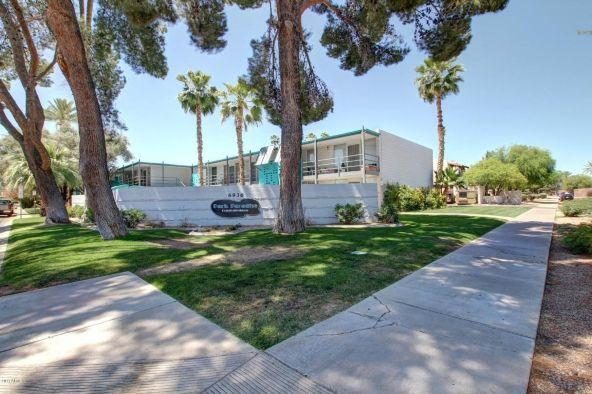 6936 E. 4th St. Unit 10, Scottsdale, AZ 85251 Photo 1