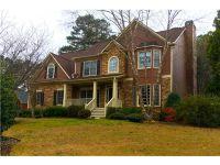 Home for sale: 1436 Amberton Way, Powder Springs, GA 30127