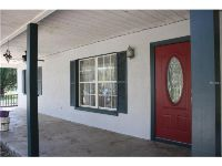 Home for sale: 9944 Mizell Rd., Myakka City, FL 34251