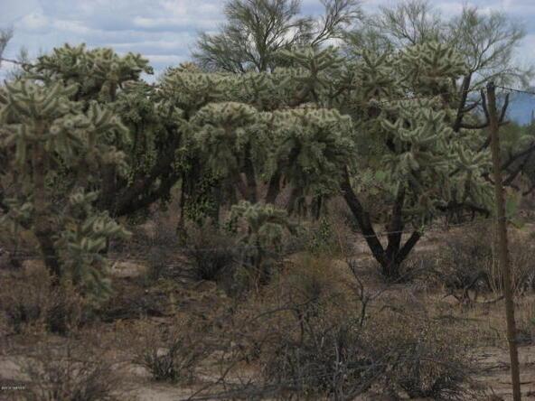 5352 W. Wild Desert Ln., Tucson, AZ 85742 Photo 20