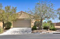 Home for sale: 3078 Tara Murphy Dr., Henderson, NV 89044