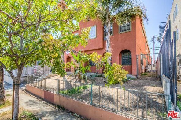 149 N. Alexandria Ave., Los Angeles, CA 90004 Photo 7