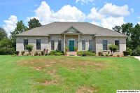 Home for sale: 106 Kinsman Cir., Huntsville, AL 35806