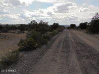 Home for sale: 40 N. County Rd. Sec31 --, Vernon, AZ 85940