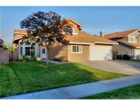Home for sale: 934 Merced St., Redlands, CA 92374