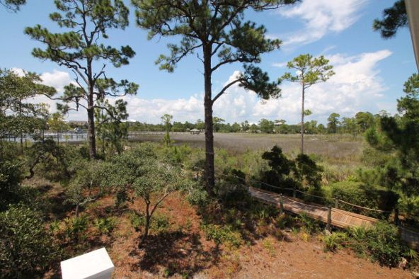 30988 Peninsula Dr., Orange Beach, AL 36561 Photo 43