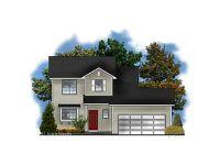 Home for sale: 4702 S.W. Logan St., Ankeny, IA 50023