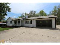 Home for sale: 301 Camp Rd., Jasper, GA 30143
