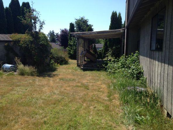 120 116th St. E., Tacoma, WA 98445 Photo 15