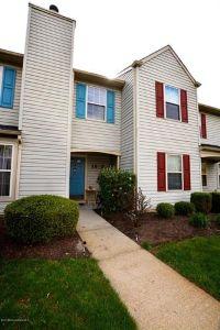 Home for sale: 16 Stuart Dr., Freehold, NJ 07728