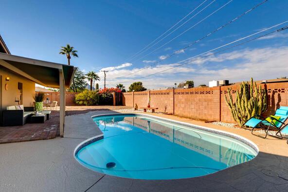 8220 E. Northland Dr., Scottsdale, AZ 85251 Photo 9