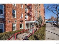 Home for sale: 3311 Giles Pl., Bronx, NY 10463