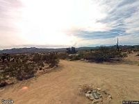 Home for sale: Nelson, Yucca Valley, CA 92284