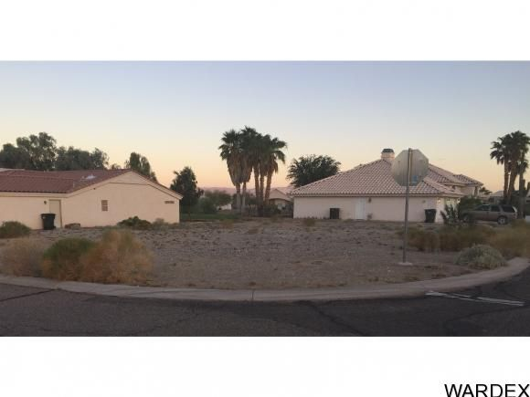2145 E. Desert Lakes Dr., Fort Mohave, AZ 86426 Photo 1
