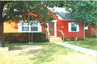 Home for sale: 1510 Linden Dr., Pocomoke City, MD 21851