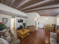 Home for sale: 150 S. Randolph, Tucson, AZ 85716