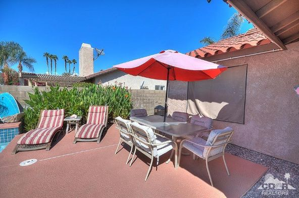 43815 la Carmela Dr., Palm Desert, CA 92211 Photo 35