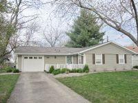 Home for sale: 931 Birch Ln., Hoopeston, IL 60942
