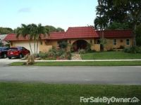 Home for sale: 1450 73rd Ave., Plantation, FL 33317