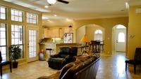 Home for sale: 3004 Baybridge Ct., Midland, TX 79705