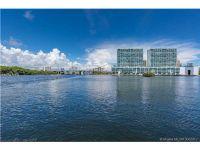 Home for sale: 400 Sunny Isles Blvd. # 501, Sunny Isles Beach, FL 33160
