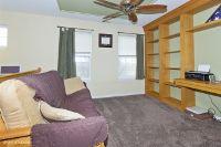 Home for sale: 7628 Stonecrop Ln., Joliet, IL 60431