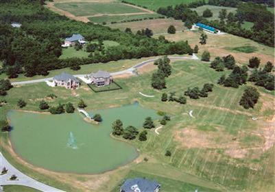 3957 Real Quiet Ln., Lexington, KY 40509 Photo 11