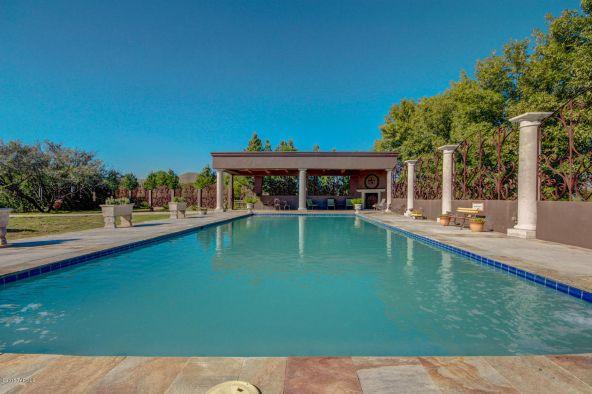 2565 N. Ocotillo, Benson, AZ 85602 Photo 35