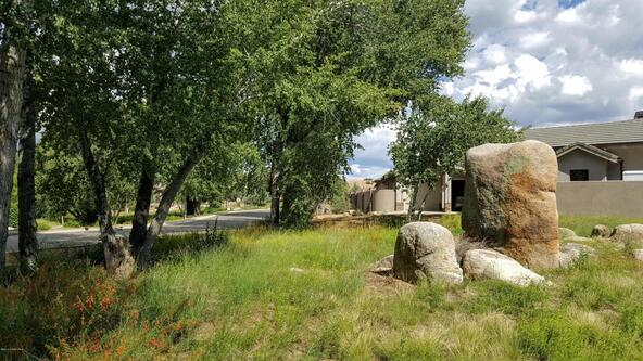 2185 E. Boulder Creek Ln., Prescott, AZ 86301 Photo 10