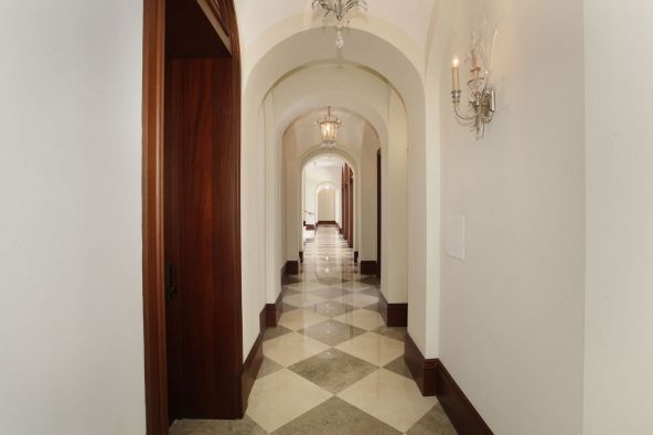150 Edgewater Dr., Coral Gables, FL 33133 Photo 21