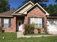 Home for sale: 70435 A St., Covington, LA 70433