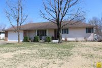 Home for sale: 1712 S. Ctr., Clinton, MO 64735