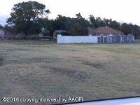 Home for sale: 1411 Washington St., Amarillo, TX 79107