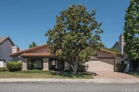 Home for sale: 6361 Fenworth Ct., Agoura Hills, CA 91301