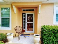 Home for sale: 3924 Bridlecrest Ln., Bradenton, FL 34209