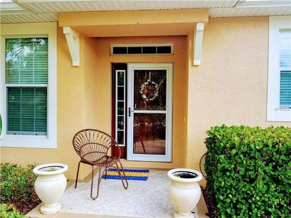 3924 Bridlecrest Ln., Bradenton, FL 34209 Photo 1